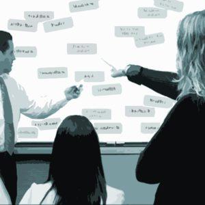 Recruiting Workshop Personalbeschaffung