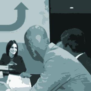 Recruiting Seminare: Neue Ideen für die Personalbeschaffung Seminar gewinnen