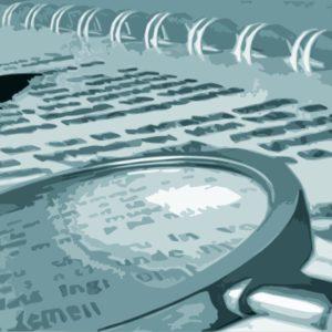 Recruiting optimieren: Optimierung von Recruiting-Methoden und Recruiting-Maßnahmen