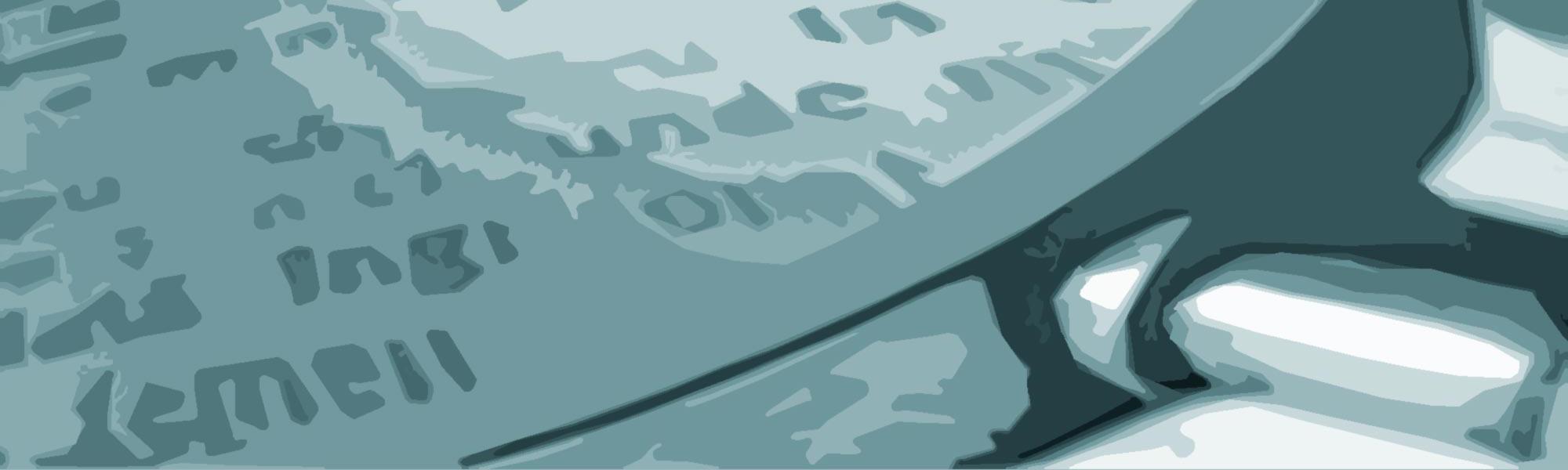 Recruiting optimieren: Analyse und Gutachten