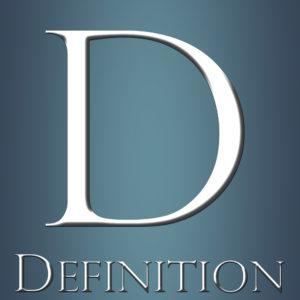 Definition Recruiting, Personalbeschaffung, Rekrutierung, Recruitment mit Zielen, Prozess, Aufgaben und Tätigkeiten der Personalbeschaffung