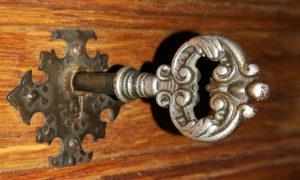 Schlüsselkräfte Recruiting Engpasskräfte Beschaffung: Engpasskräfte finden, Schlüsselkräfte gewinnen